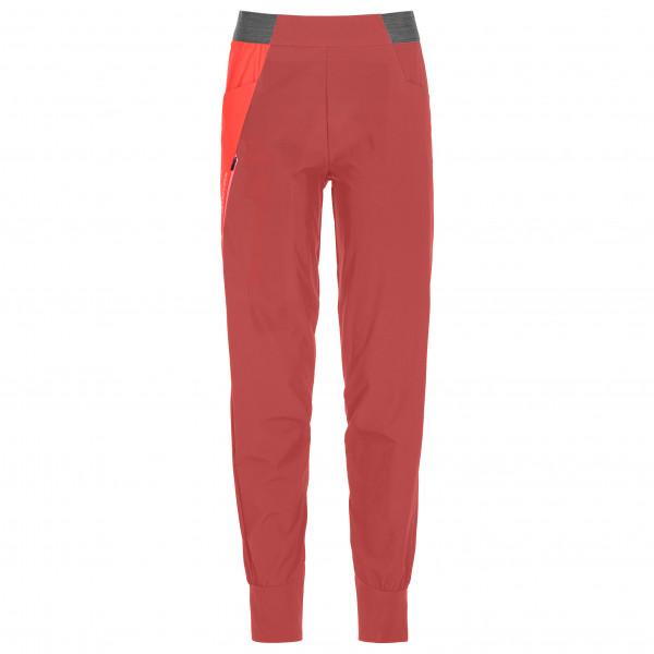 Ortovox - Women's Piz Selva Light Pants - Trekkinghose