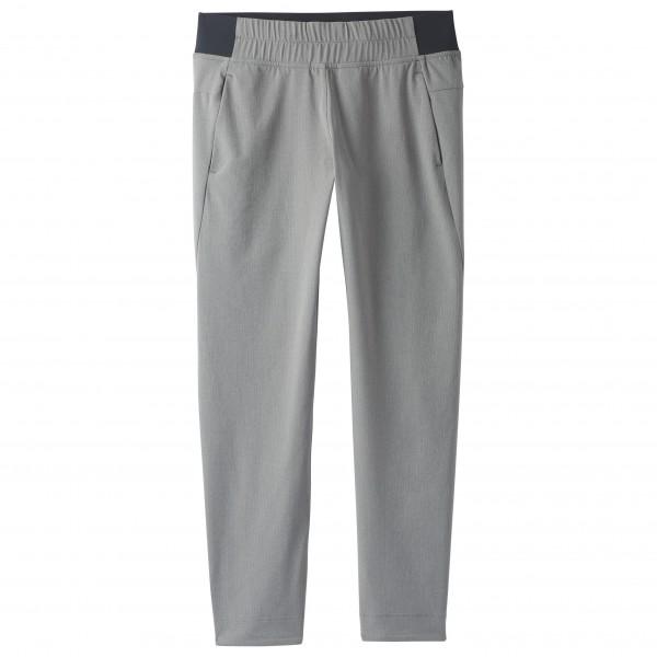 Prana - Women's Hybridizer Pant - Walking trousers