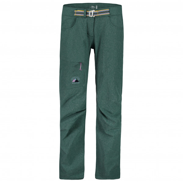Maloja - Women's RouvnaM. - Walking trousers