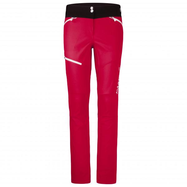 Martini - Women's Aran - Walking trousers