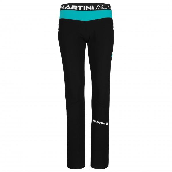 Martini - Women's Elevate - Trekking bukser