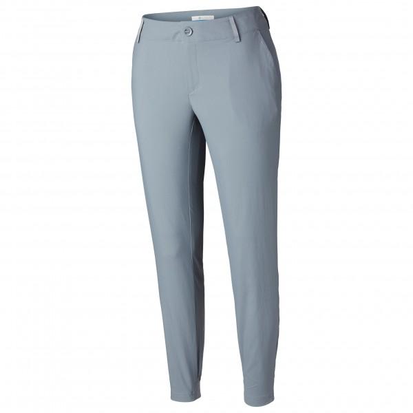 Columbia - Women's Firwood Camp Pant - Walking trousers
