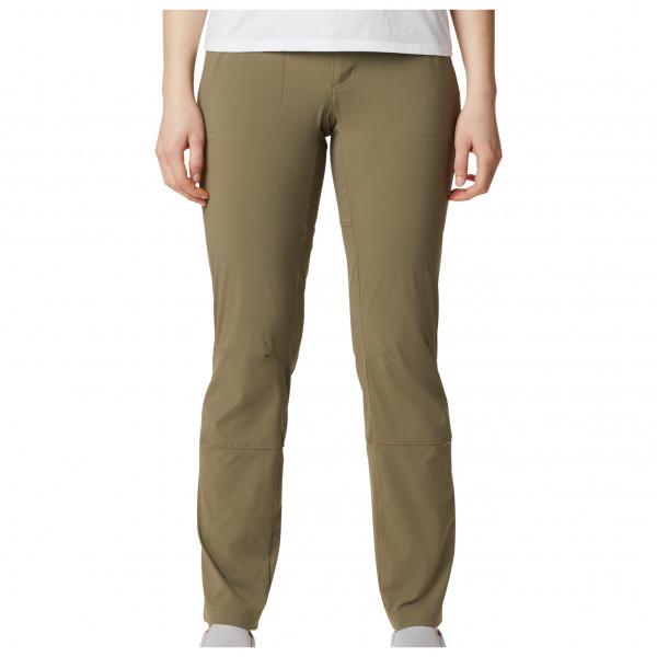 Women's Saturday Trail Pant - Walking trousers