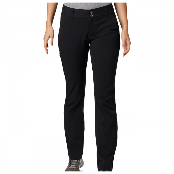 Columbia - Women's Saturday Trail Pant - Fjellbukse