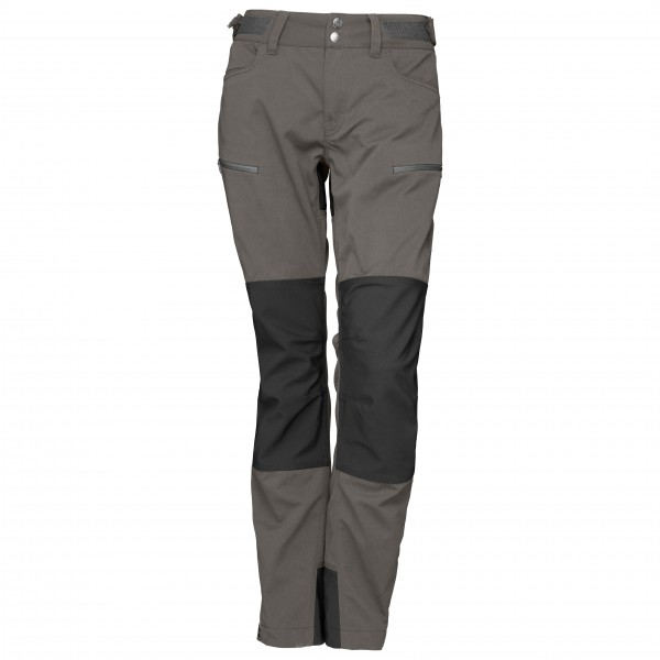 Norrøna - Women's Svalbard Heavy Duty Pants - Trekking bukser