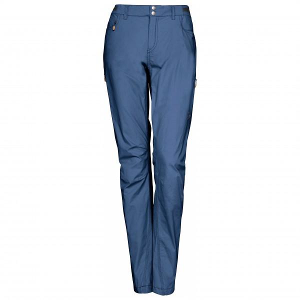 Norrøna - Women's Svalbard Light Cotton Pants - Fjellbukse