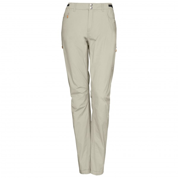 Norrøna - Women's Svalbard Light Cotton Pants - Trekkinghose