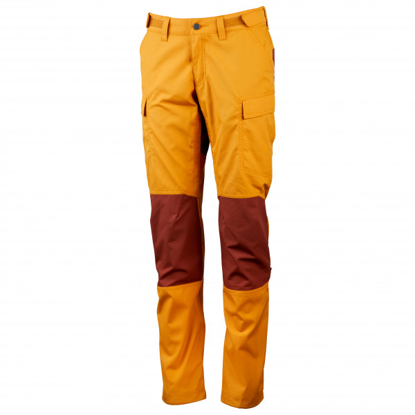 Lundhags - Women's Vanner Pant - Trekkinghose