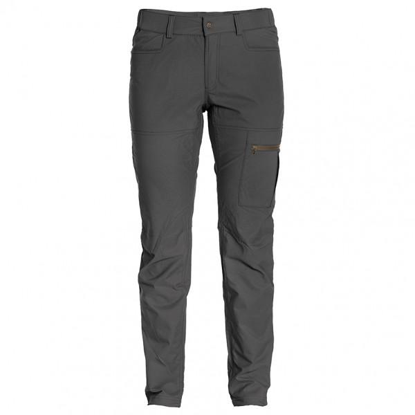 Röjk - Women's Rover Hemp Pants - Fjellbukse