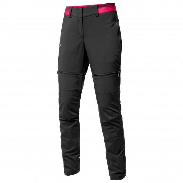 Salewa - Women's Pedroc Durastretch 2/1 Pant - Trekkinghose
