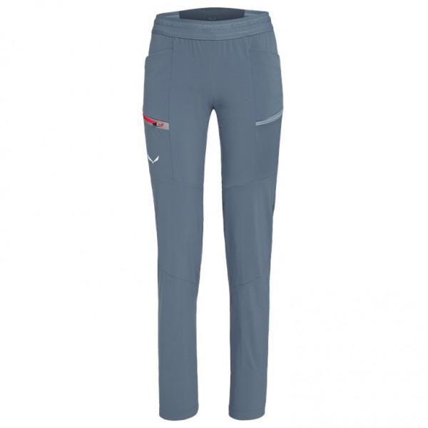 Salewa - Women's Pedroc Light Durastretch Pant - Trekkinghose