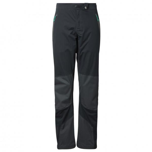 Rab - Women's Kinetic Alpine Pants - Trekkingbyxa
