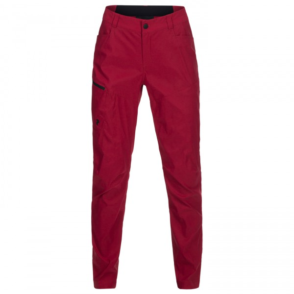 Peak Performance - Women's Iconiq Pant - Trekkingbroek