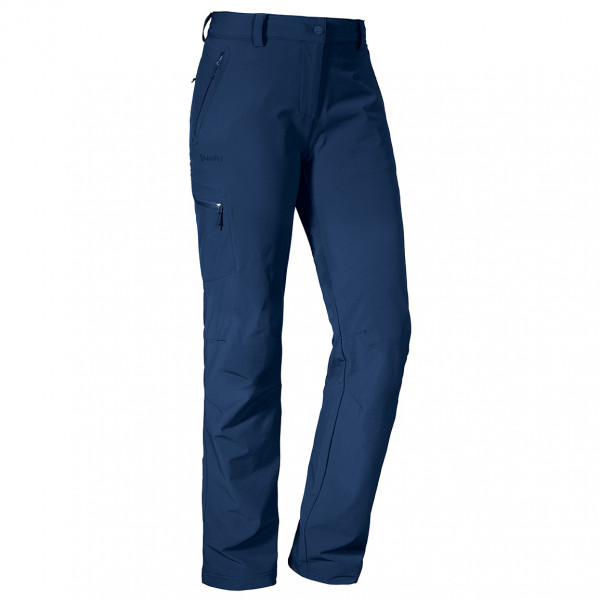 Schöffel - Women's Pants Ascona - Trekkinghousut