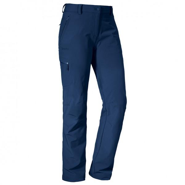Schöffel - Women's Pants Ascona - Trekkingbroeken
