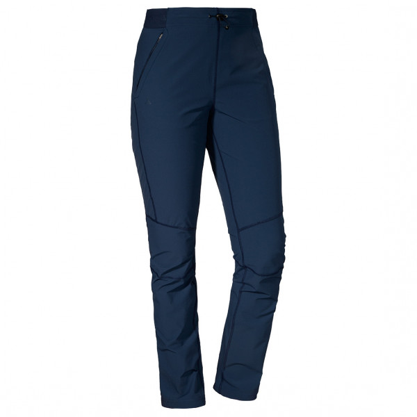 Schöffel - Women's Pants Tight - Pantalón de trekking