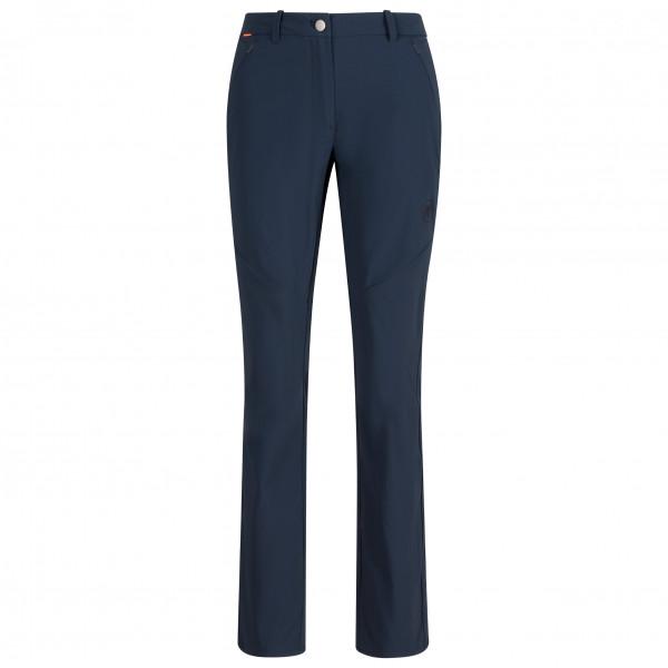 Women's Hiking Pants - Walking trousers