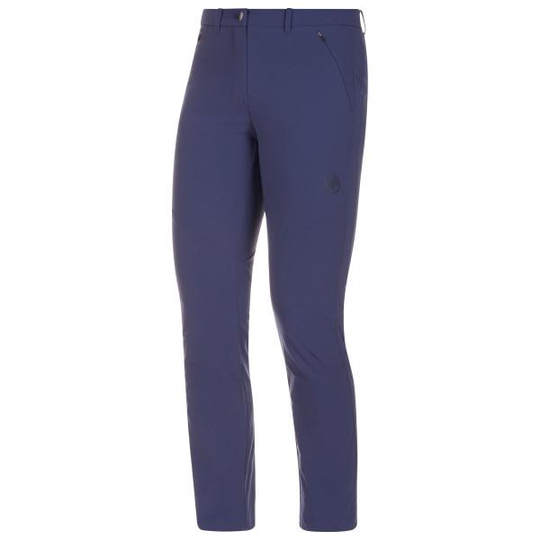 Mammut - Women's Hiking Pants RG - Walking trousers