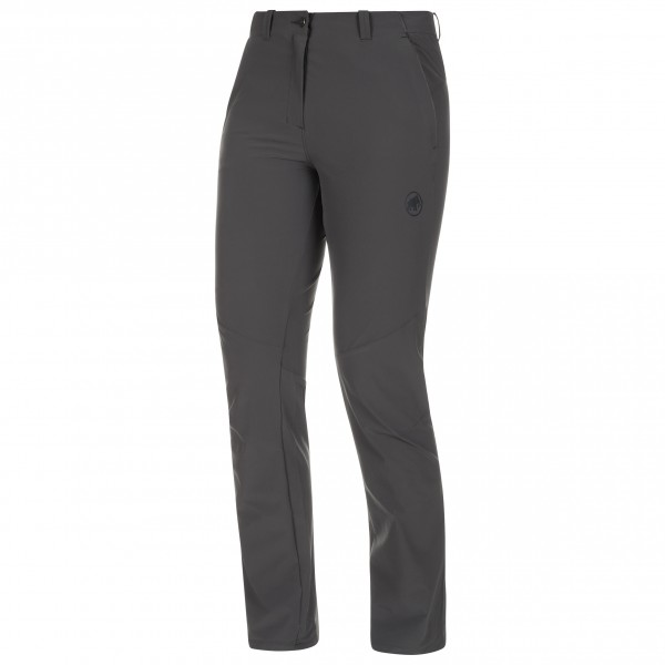 Women's Runbold Pants - Walking trousers