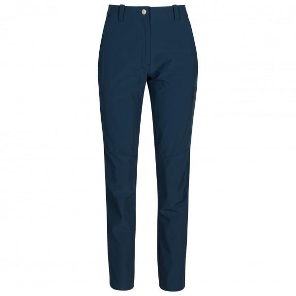 Mammut - Women's Runbold Pants - Walking trousers