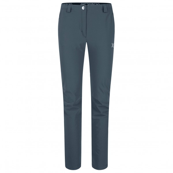 Montura - Women's Stretch 2 Pants - Walking trousers