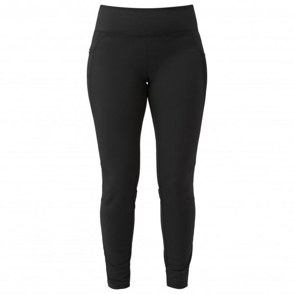 Mountain Equipment - Women's Sonica Tight - Pantalones de trekking