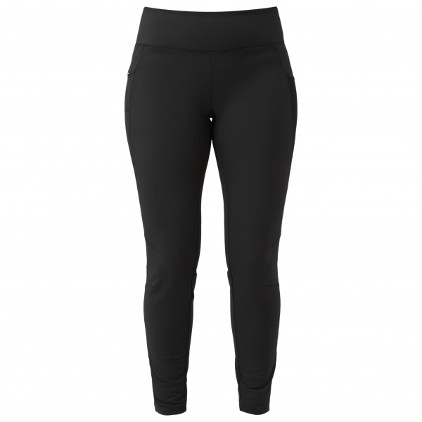 Mountain Equipment - Women's Sonica Tight - Pantaloni da trekking