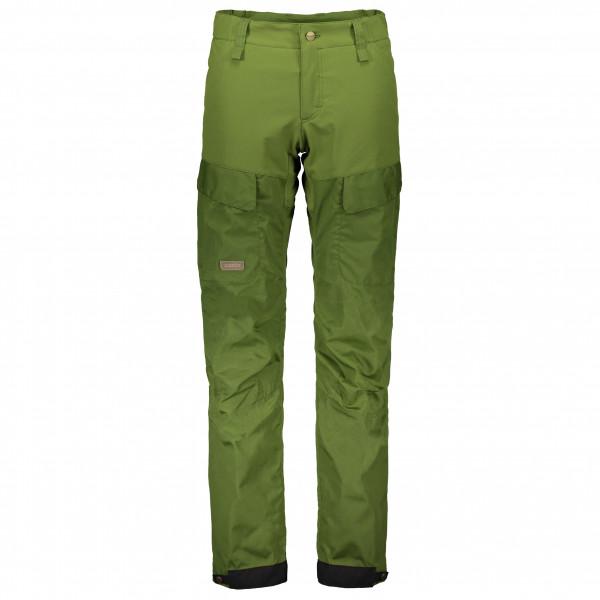 Sasta - Women's Hilla Trousers - Trekkingbyxa
