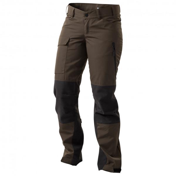 Sasta - Women's Jero Trousers - Walking trousers