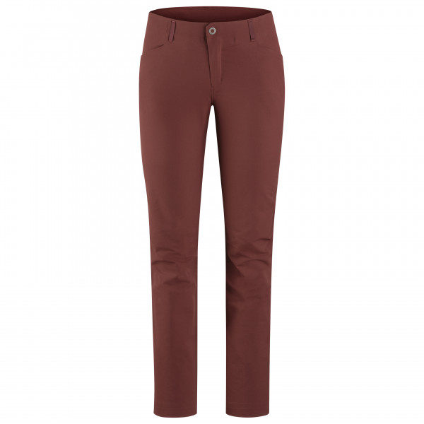 Arc'teryx - Women's Creston AR Pant - Walking trousers