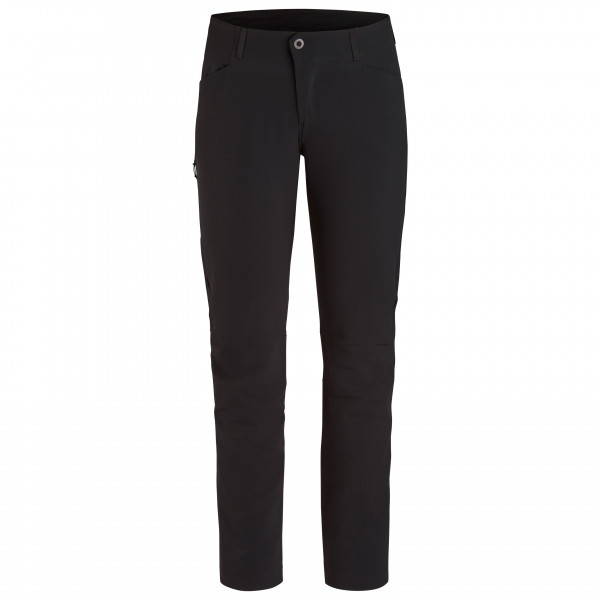Arc'teryx - Women's Creston AR Pant - Walking trousers