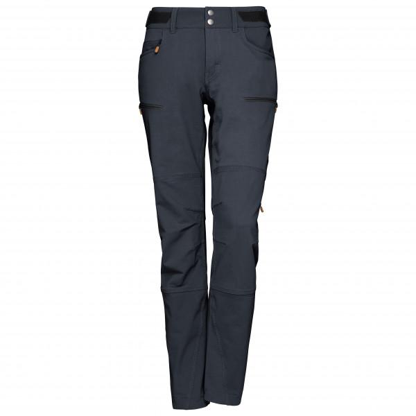 Norrøna - Women's Svalbard Flex1 Pants - Pantalon de trekking