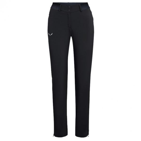 Women's Pedroc 3 DST Pant - Walking trousers