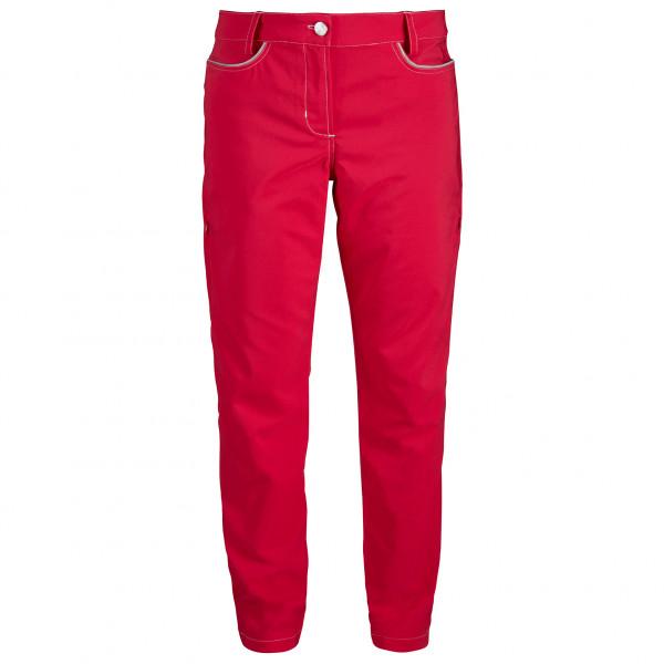 Páramo - Women's Acosta Trail Trousers - Walking trousers