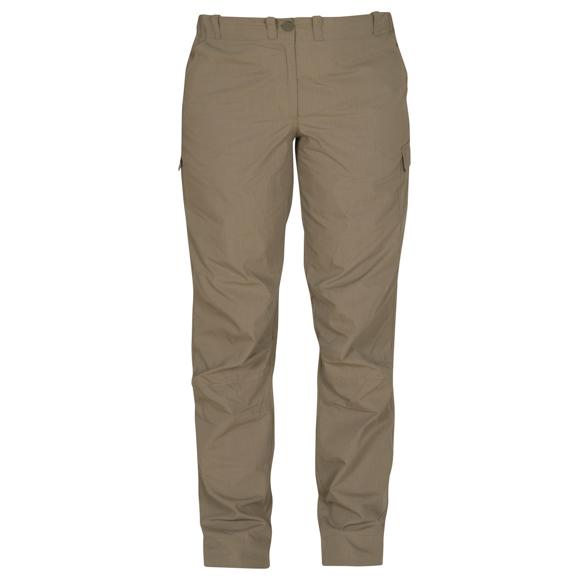 Páramo - Women's Atca Trousers - Trekking bukser