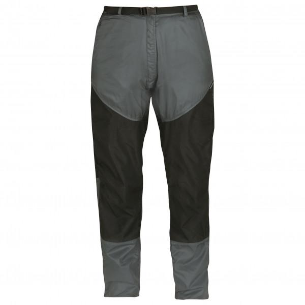 Páramo - Women's Velez Adventure Trousers - Trekking bukser