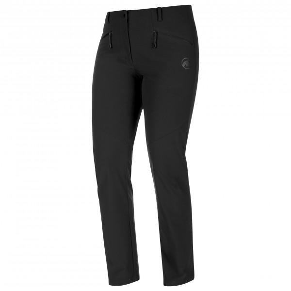 Mammut - Women's Macun SO Pants - Walking trousers