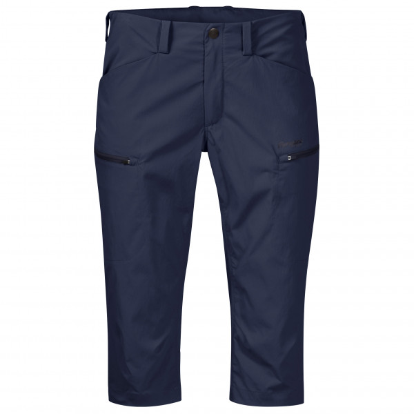 Bergans - Women's Utne Pirate Pants - Walking trousers
