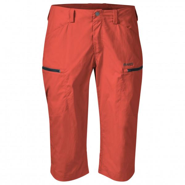 Women's Utne Pirate Pants - Walking trousers