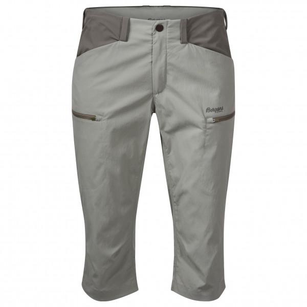 Bergans - Women's Utne Pirate Pants - Pantaloni da trekking