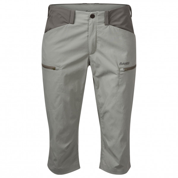 Bergans - Women's Utne Pirate Pants - Trekkingbroek