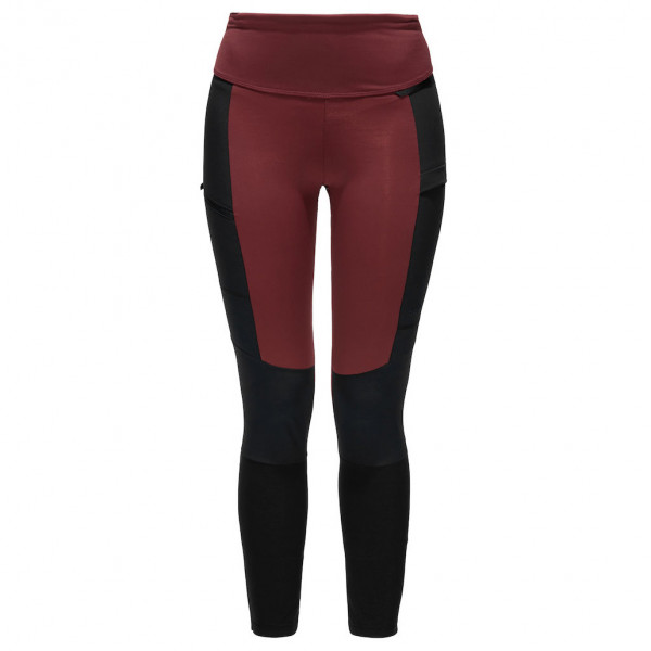 Haglöfs - Women's Fjell Hybrid Tights - Walking trousers