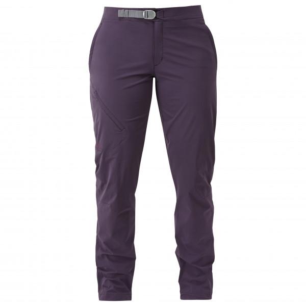 Mountain Equipment - Women's Comici Pant - Walking trousers