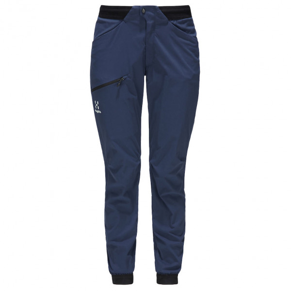 Haglöfs - Women's L.I.M Fuse Pants - Walking trousers