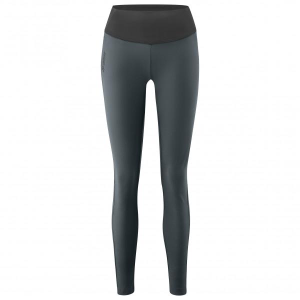 Maier Sports - Women's Ophit 2.0 - Trekking bukser