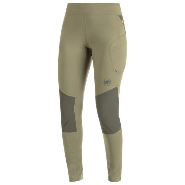 Mammut - Women's Runbold Trekkings - Trekking bukser