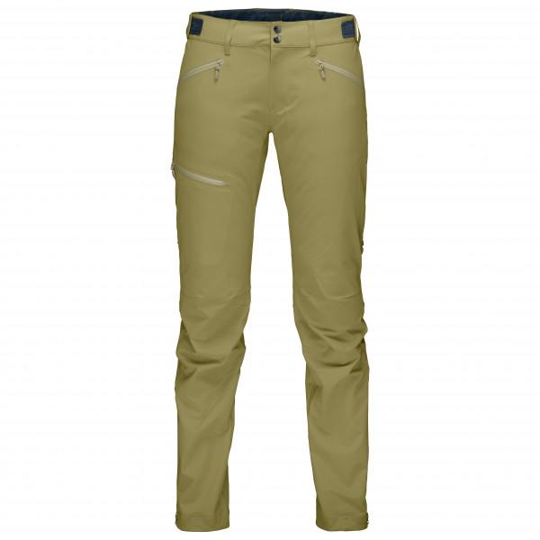 Norrøna - Women's Falketind Flex1 Pants - Trekkinghose