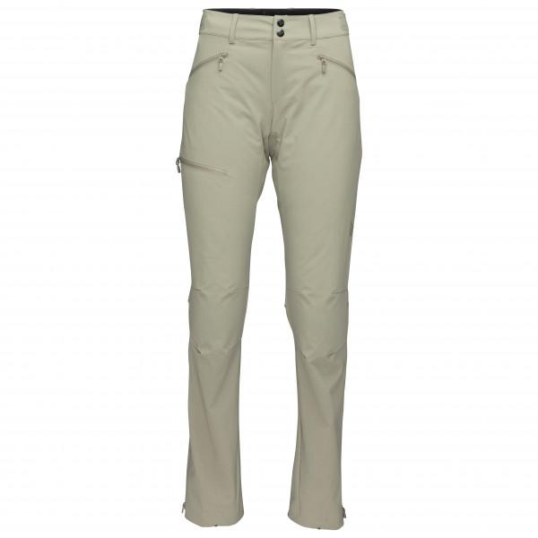 Women's Falketind Flex1 Pants - Walking trousers