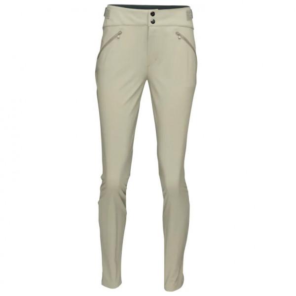 Women's Falketind Flex1 Slim Pants - Walking trousers