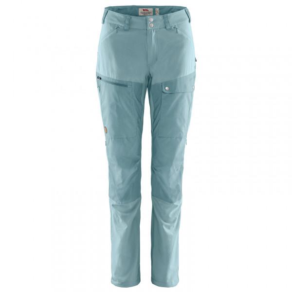 Women's Abisko Midsummer Trousers - Walking trousers